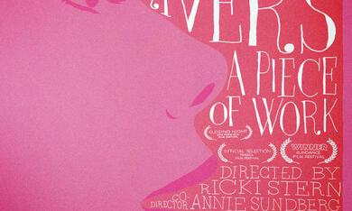 Joan Rivers: A Piece of Work - Bild 2