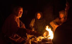 Last Days in the Desert mit Ciarán Hinds, Tye Sheridan und Ayelet Zurer - Bild 25