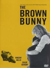 Brown Bunny - Poster