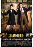 Stan and ollie ver4 xlg