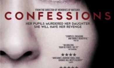 confessions-movie-poster - Bild 7