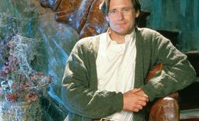 Bill Pullman in Casper - Bild 55