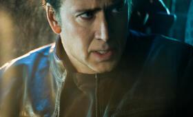 Ghost Rider 2: Spirit of Vengeance - Bild 12