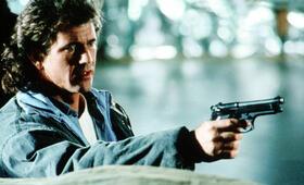 Lethal Weapon 3 - Die Profis sind zurück mit Mel Gibson - Bild 12
