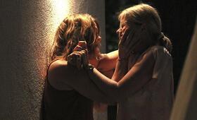 Zur Hölle mit den Anderen mit Britta Hammelstein und Mira Bartuschek - Bild 6