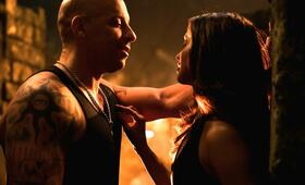 xXx: The Return of Xander Cage mit Vin Diesel - Bild 94