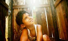 Slumdog Millionär - Bild 1