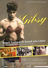 Gibsy - Die Geschichte des Boxers Johann Rukeli Trollmann