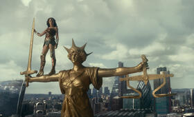 Justice League mit Gal Gadot - Bild 12