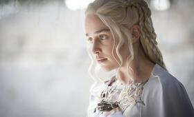 Game of Thrones - Staffel 5 mit Emilia Clarke - Bild 40