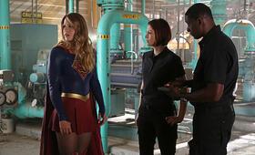 Supergirl, Staffel 1 mit Melissa Benoist und Chyler Leigh - Bild 5