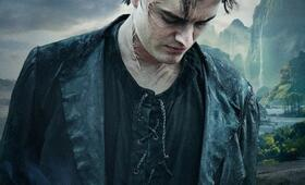Maleficent - Die dunkle Fee mit Sam Riley - Bild 23