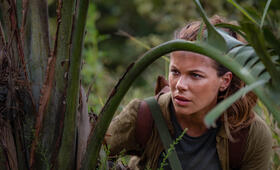 The Widow, The Widow - Staffel 1 mit Kate Beckinsale - Bild 7