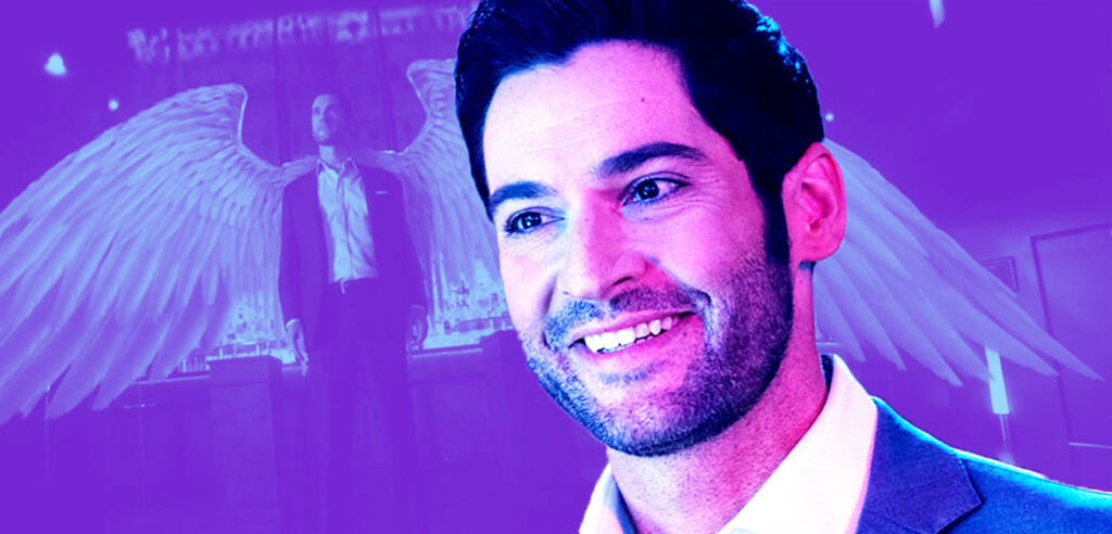 Lucifer: Staffel 5B bald bei Amazon Prime