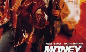 Money Train mit Woody Harrelson und Wesley Snipes - Bild 234