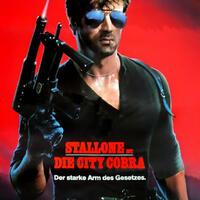 City Cobra Stream