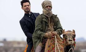 Preacher, Preacher - Staffel 4 mit Dominic Cooper - Bild 6