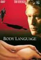 Body Language - Verführung in der Nacht