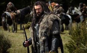 Der Hobbit: Eine unerwartete Reise mit Richard Armitage - Bild 4