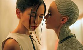 Ex Machina mit Alicia Vikander - Bild 98