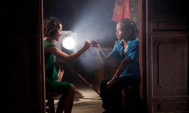 Karate Kid mit Jaden Smith - Bild 9