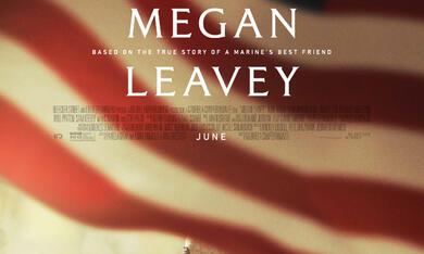 Megan Leavey - Bild 8