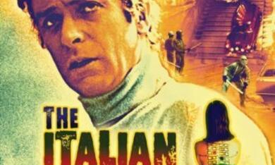 The Italian Job - Charlie staubt Millionen ab - Bild 8