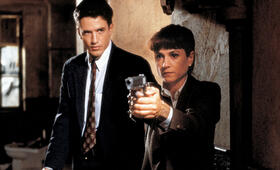 Copykill mit Holly Hunter und Dermot Mulroney - Bild 6