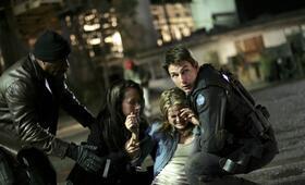 Mission: Impossible 3 mit Tom Cruise, Ving Rhames, Keri Russell und Maggie Q - Bild 13