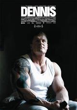 Dennis - Poster