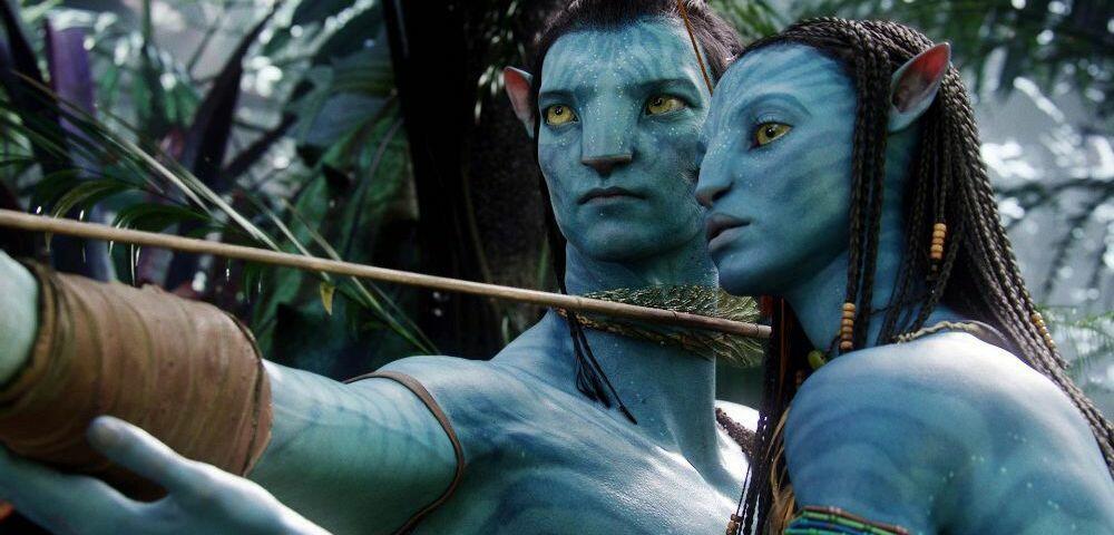 Avatar 2 - Kinostart von James Camerons Sequel bekannt