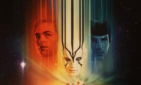 Star Trek Beyond - Bild 36