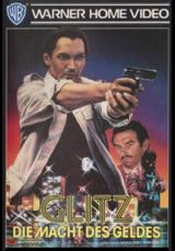 Glitz - Die Macht des Geldes - Poster