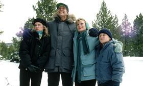 Schöne Bescherung mit Juliette Lewis, Johnny Galecki, Chevy Chase und Beverly D'Angelo - Bild 9