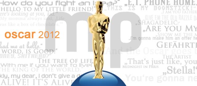 Oscar Nominierungen Liste