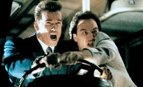 Red Heat mit Arnold Schwarzenegger und James Belushi - Bild 136