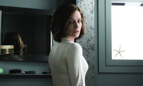 Whiteout mit Kate Beckinsale - Bild 56