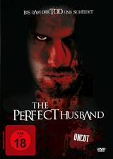 The Perfect Husband - Poster