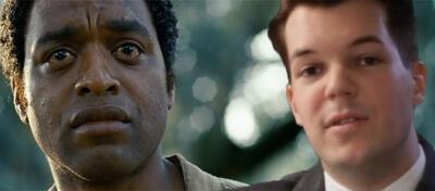 Die Filmanalyse zu 12 Years a Slave