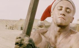 Jarhead - Willkommen im Dreck mit Jake Gyllenhaal - Bild 28
