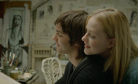 Across the Universe mit Evan Rachel Wood - Bild 68