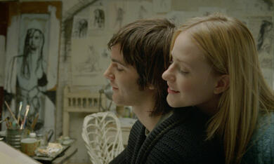Across the Universe mit Evan Rachel Wood - Bild 12