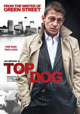 Top Dog - Poster