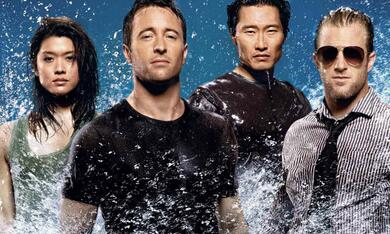 Hawaii Five-0 - Bild 5