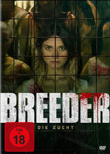 Breeder - Die Zucht - Poster