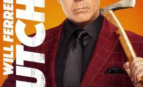 Casino Undercover mit Will Ferrell - Bild 75