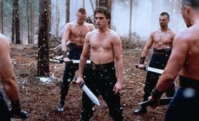 Gladiator mit Joaquin Phoenix - Bild 98