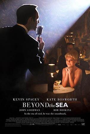 Beyond The Sea - Bild 2 von 8