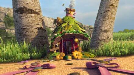 Tinkerbell Ein Sommer Voller Abenteuer Stream