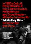 White boy rick xlg